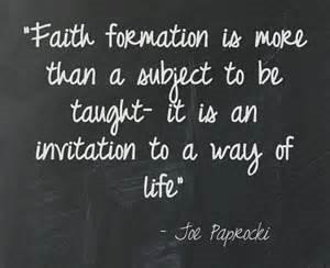 AFF quote