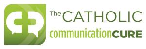 logo-CCC-print-fond-blanc-final-small