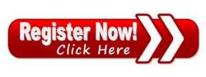 register now red